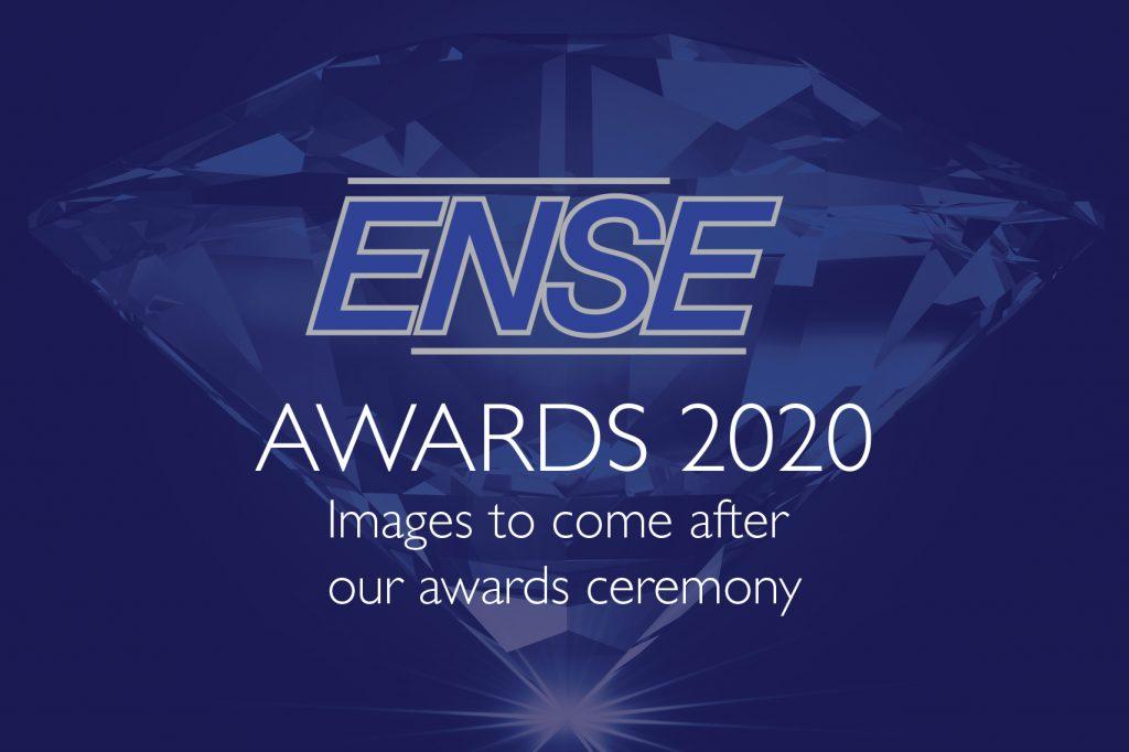 ENSE Awards Pic Background